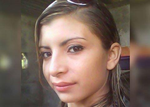 Anielka Raquel Espinoza Escobar