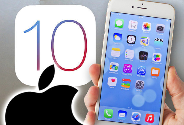Apple-iPhone-iOS-10-WWDC-521421