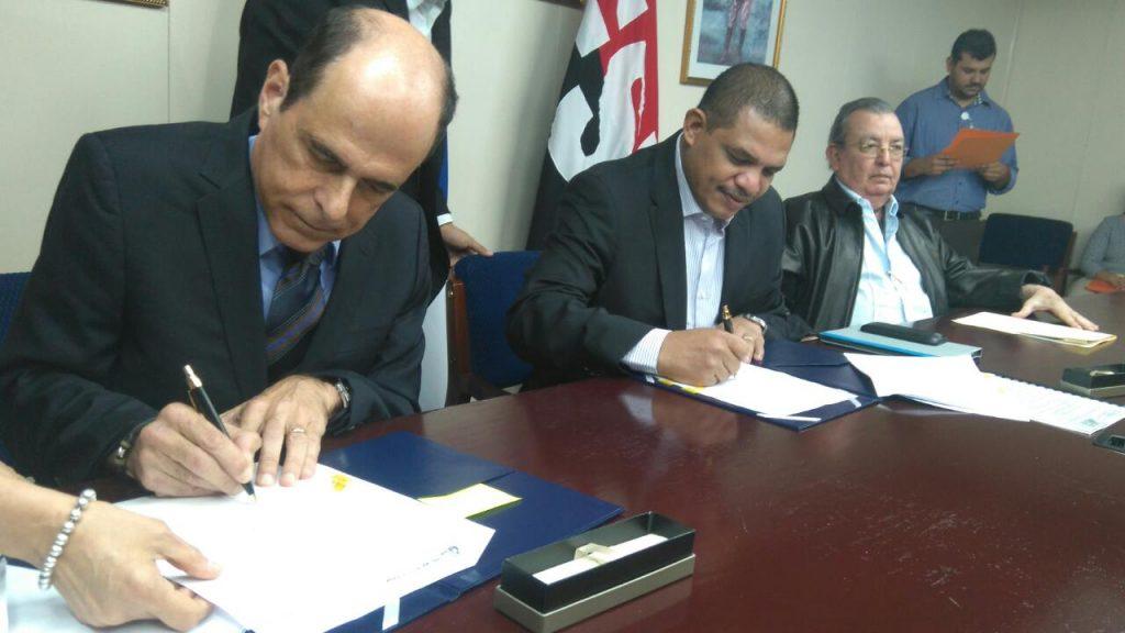 Banco Mundial otorga $20.1 millones para llevar Internet a la región Caribe