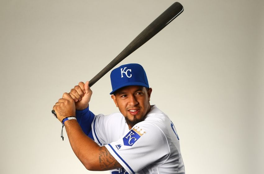 CHESLOR....-2
