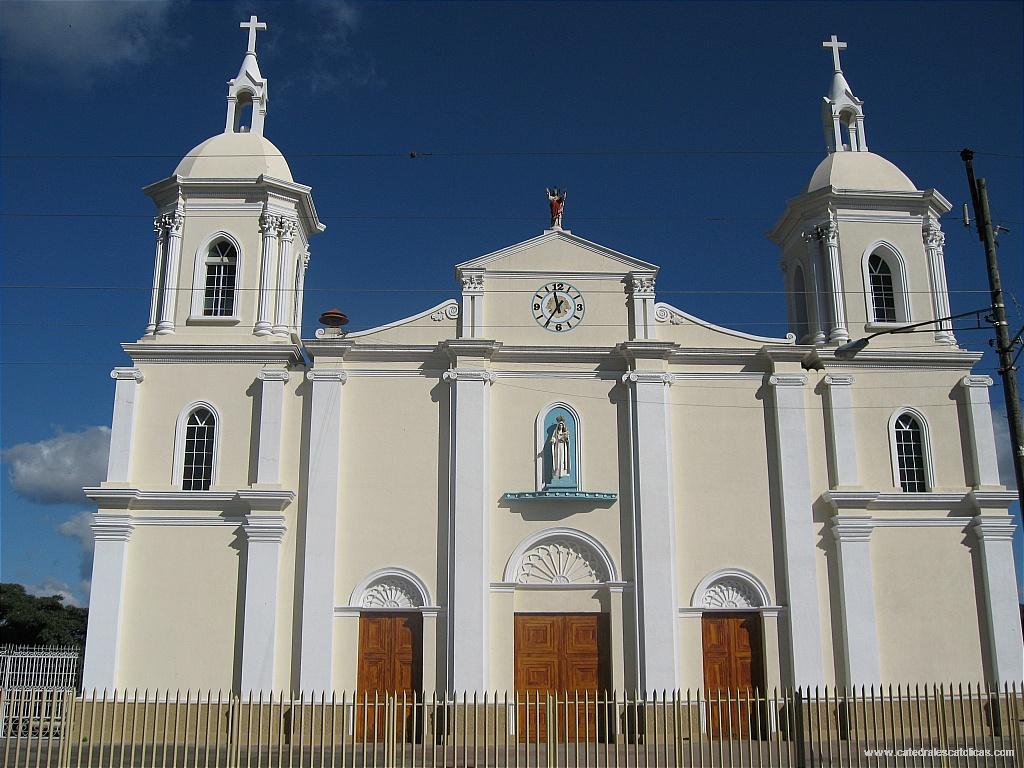 Catedral-de-Esteli-Nicaragua10