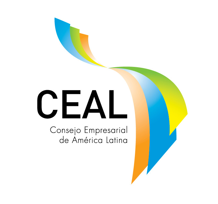 Consejo Empresarial de América Latina (CEAL)