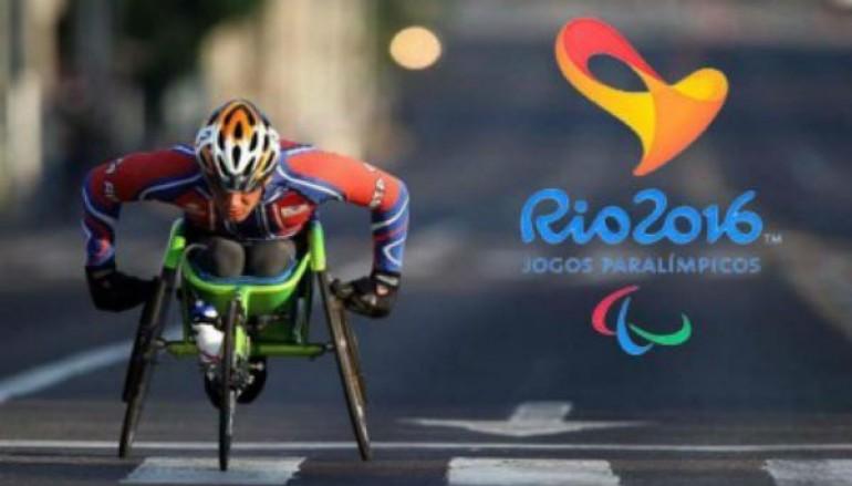 En duda los Juegos Paralímpicos en Rio