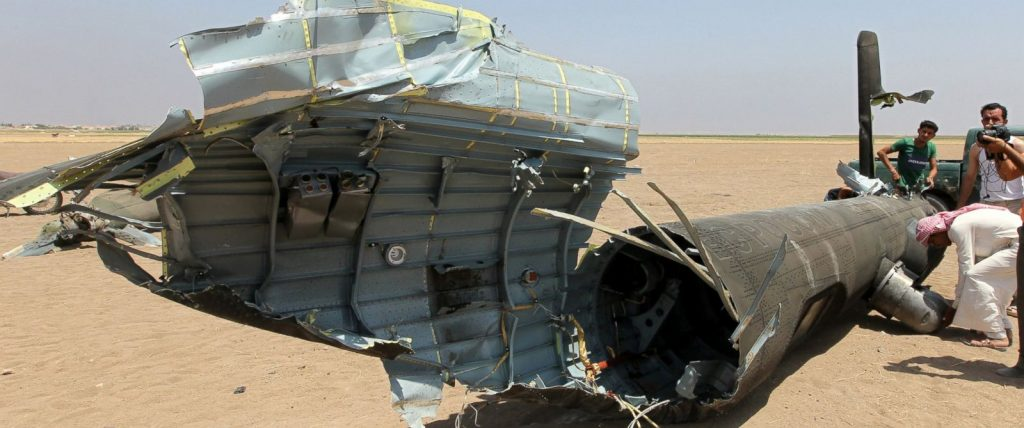 RT_Russioan_Helicopter_Shot_Down_Syria_MEM_160801_12x5_1600