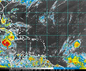Tromenta-tropical-Cuba-1-300x249