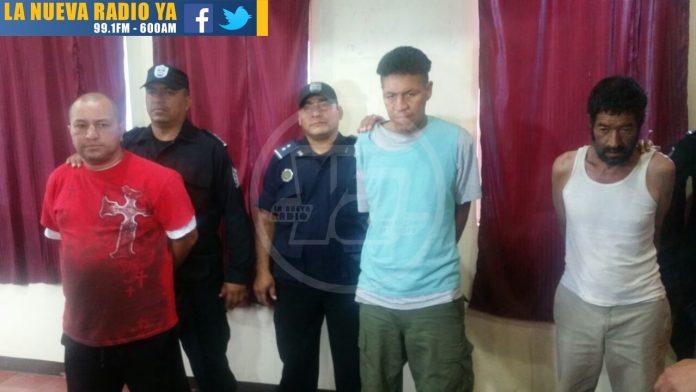 acusados-robar-Divino-Niño-en-Esteli-Nicaragua-1-696x392