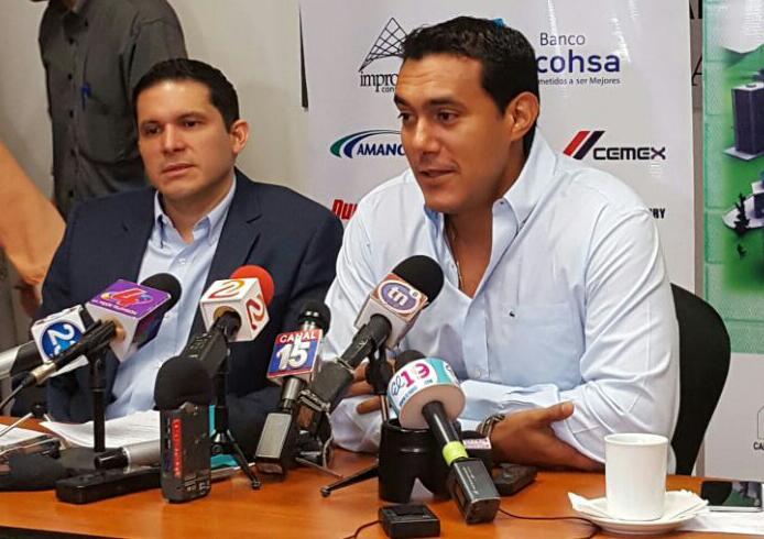 anuncian II Foro Centroamericano de Vivienda y Ciudad