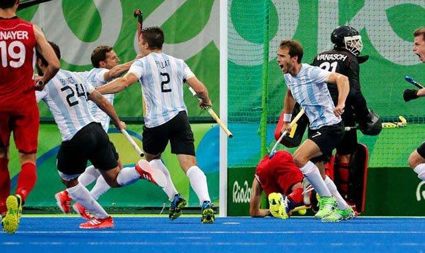 argentina_los_leones_hockey-Noticia-795233