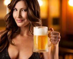 beneficios-cerveza12