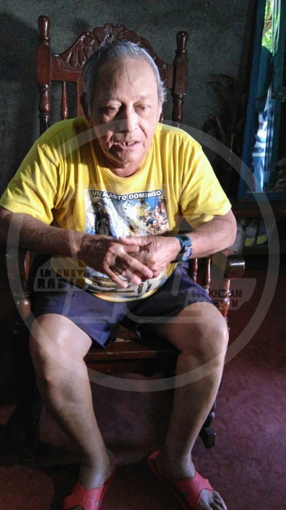 cacique mayor celebra cumpleaños 72(1)