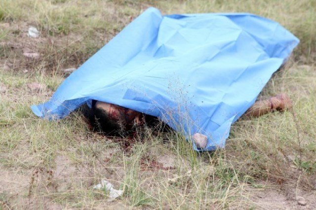 foto-ilustrativa-despues-de-de-10-días-fue-identificado-el-cuerpo-pro-familiares.
