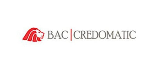 Bac credomatic abre nuevo atm autoservicio en sinsa carretera a logobac thecheapjerseys Image collections