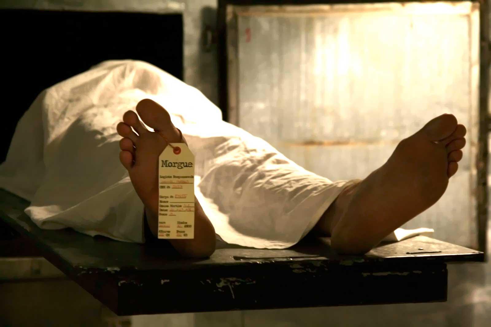 morgue-muerto