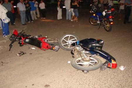 motocicletas-muertos