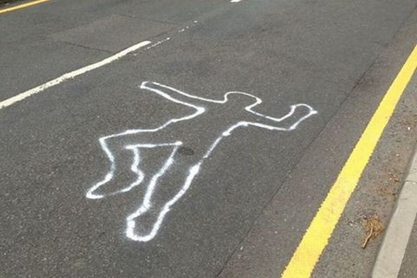 muerto-en-accidente-de-transito-referencia