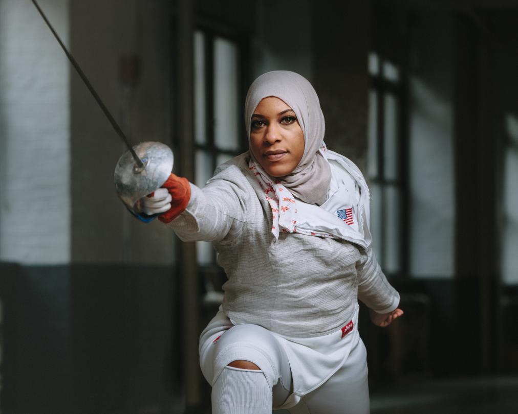 olympic-team-usa-fencer-ibtihaj-muhammad