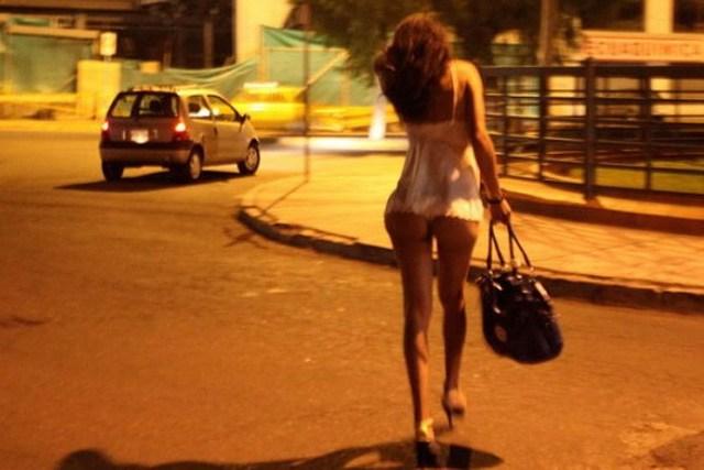 prostituta-brasil
