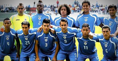 seleccion_futbol