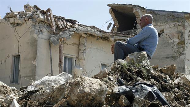 terremoto-en-italia-2257606w620