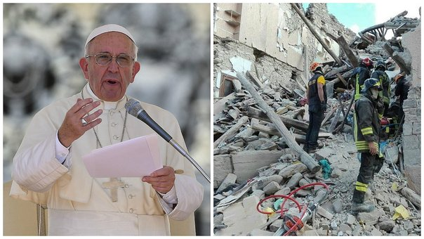 terremoto-en-italia-papa-franc-jpg_604x0