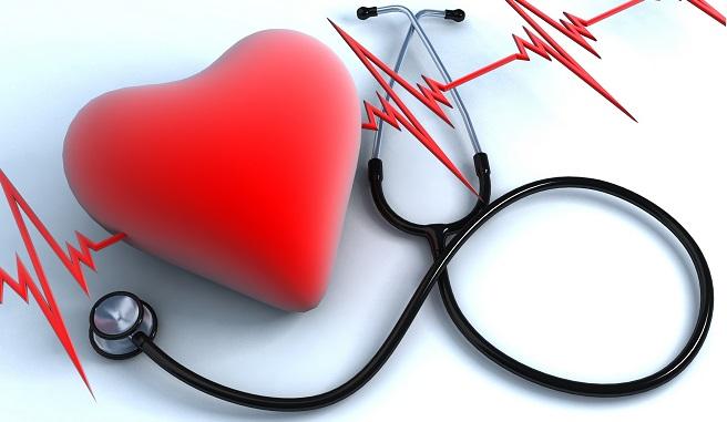 como-reconocer-un-infarto