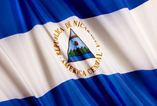 bandera-de-nicaragua