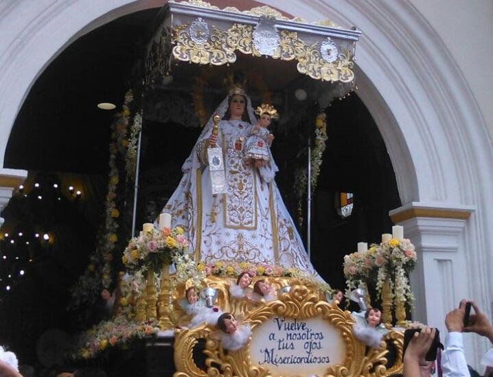 Radio catolica de nicaragua online dating 2