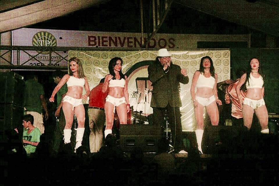 gustavo-leyton-en-acoyapa
