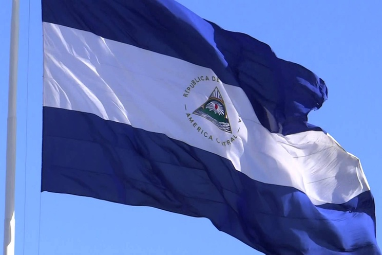 OEA acepta invitación de Nicaragua para reunirse con expertos y organizaciones involucradas en el proceso electoral nacional
