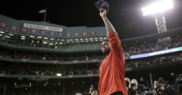 boston-eliminado-y-el-big-papi-se-retira
