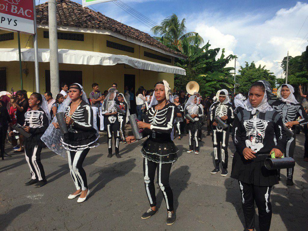 carnaval-de-mitos-y-leyendas-en-isla-ometepe