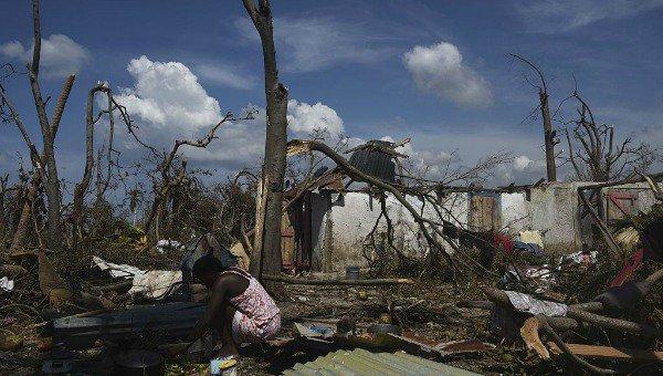 cifras-oficiales-de-muertes-en-haiti-suben-a-372-muertos