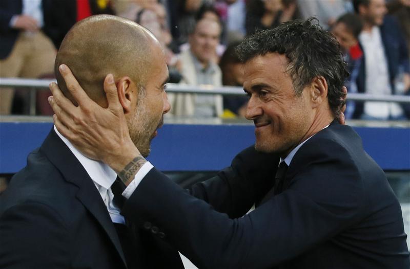 city-barcelona-el-partido-mas-atractivo-de-la-jornada-de-champions