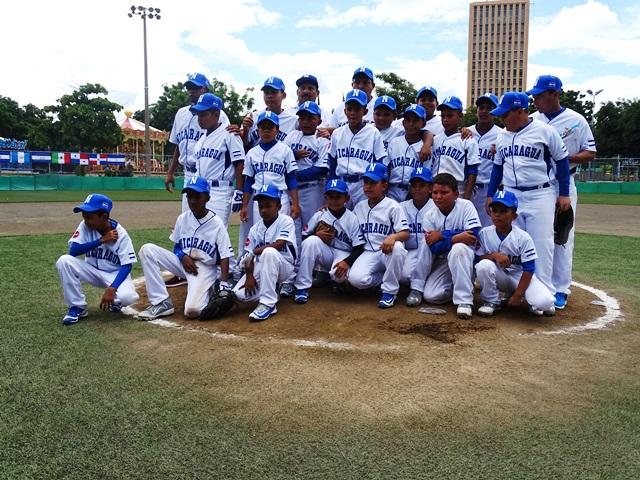 confederacion-panamericana-beisbol-infantil-5