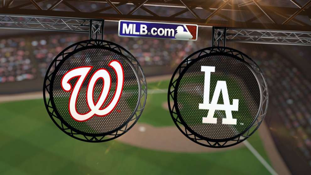 dodgers-vs-washington