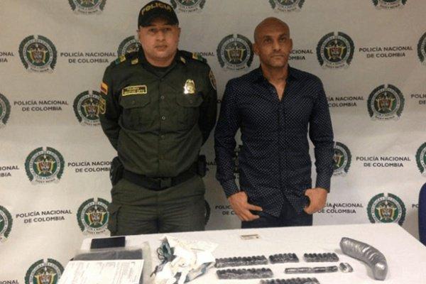 ex-futbolista-colombiano-diego-osorio-dejado-en-libertad