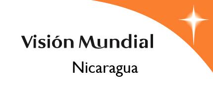 logo-vision-mundial