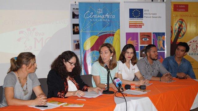 la-8va-muestra-de-cine-iberoamericano-nicaragua-2016