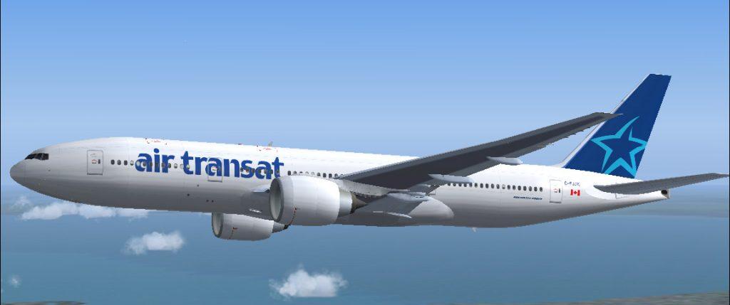 la-linea-aerea-canadiense-air-transat