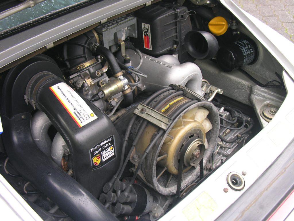 motor_porsche_carrera_3_2_l