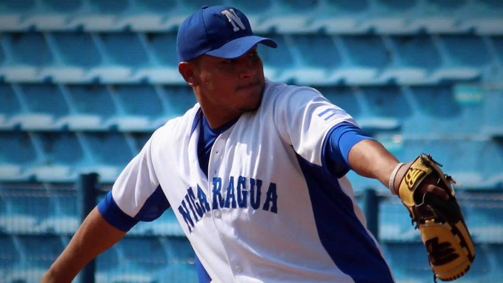 nicaragua-abre-ante-japon-sub23-beisbol