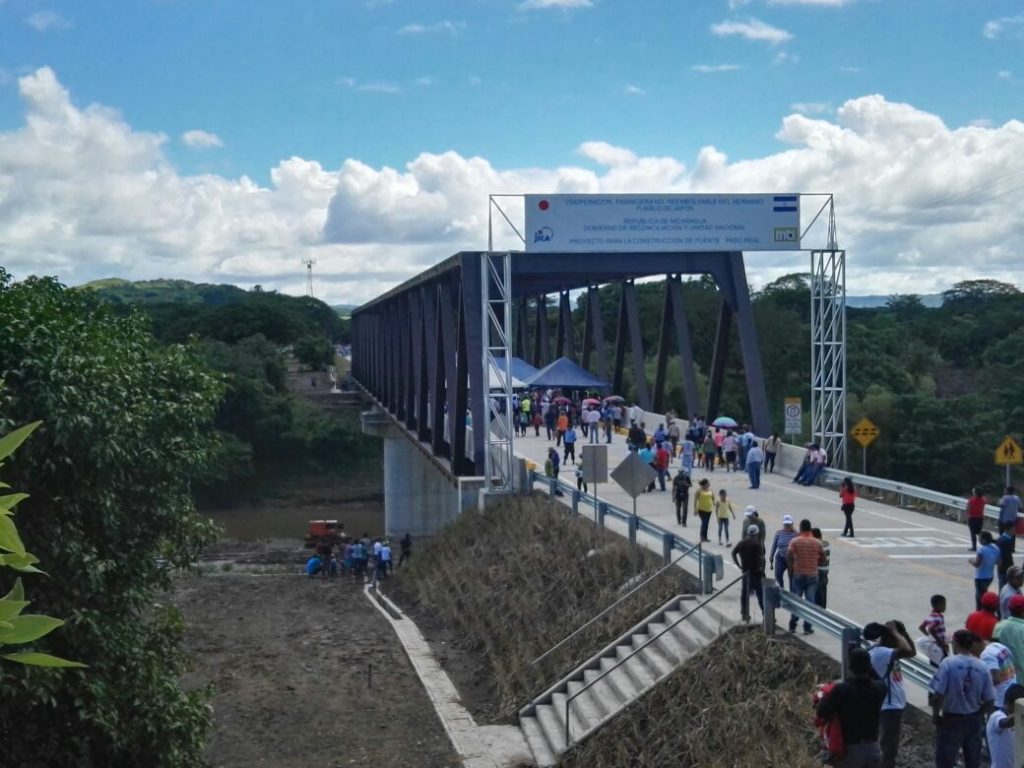 nuevo-puente-paso-real-dinamizara-la-economia-en-el-norte-del-pais