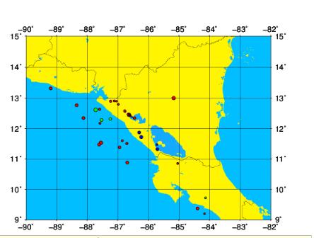 par-de-sismos-sacuden-el-pacifico-de-nicaragua