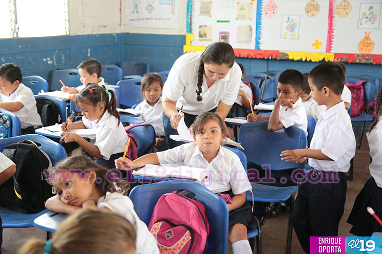 realizan-censo-nutricional-en-nicaragua3