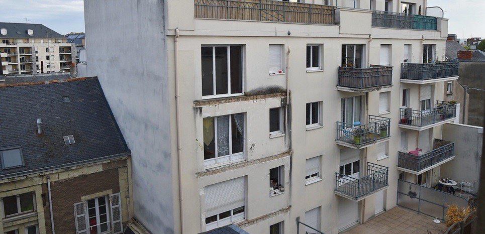 un-balcon-se-desplomo-en-francia-matando-a-4-personas