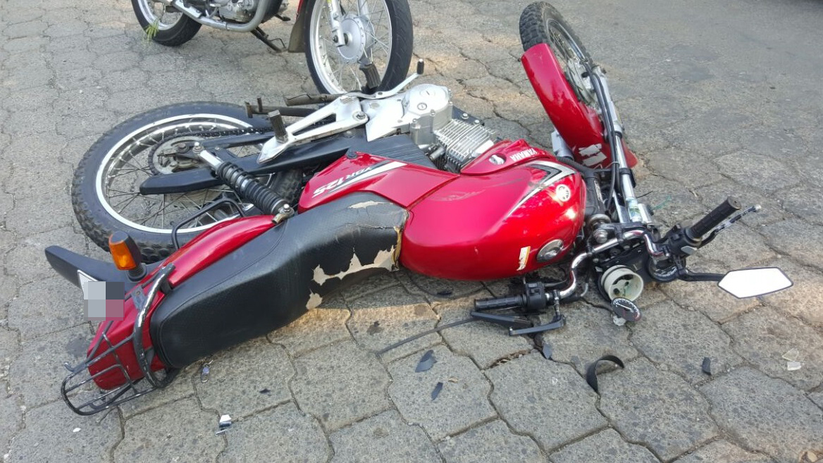 accidente-de-moto