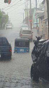aguacero-carazo-nicaragua-lluvia