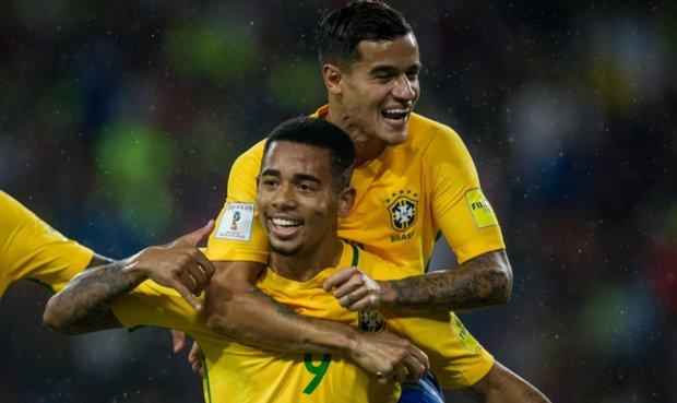 brasil-noticia-810838