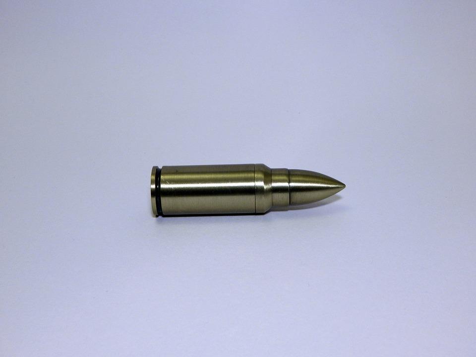 bullet-1138906_960_720