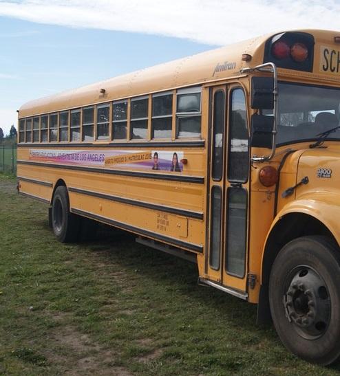 bus-1146618_960_720